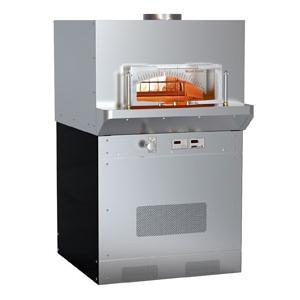 Wood Stone Home Hearth Oven Bistro 4343
