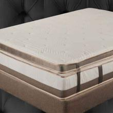 Extended Life Mattress Series by King Koil
