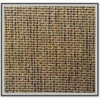 Callee Bacova Barley Fabric