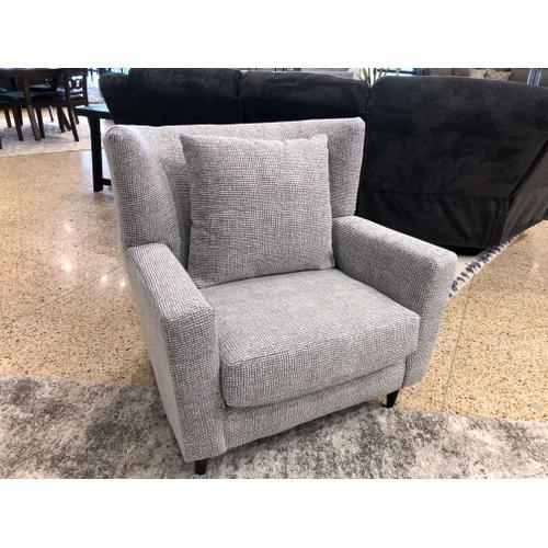 Matthew Accent Chair