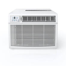 See Details - Artic King 15,000 BTU Cool Only Window AC
