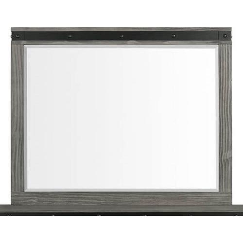 Elements - Wade WE600MR Mirror