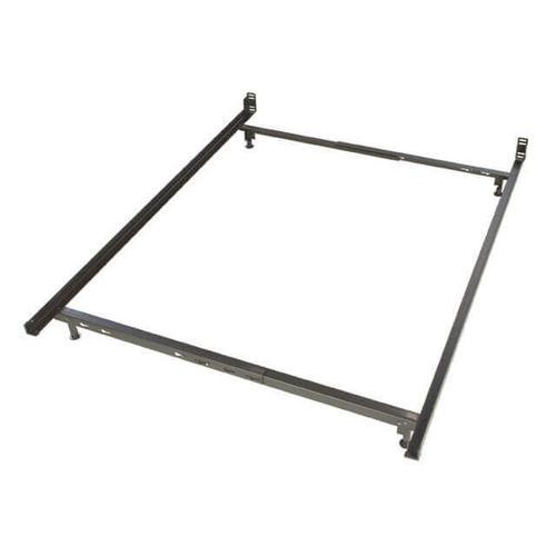 Glideaway - 46G Twin/Full Metal Bed Frame