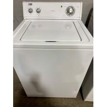 USED- Estate® Top Load Washer- WDDTLWASH-U SERIAL #45