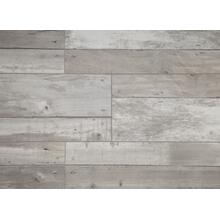 See Details - Aspen Pine