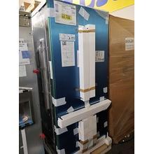 "Thermador Freedom Collection 36"" Built In French Door Smart Refrigerator T36BT915NS (FLOOR MODEL)"