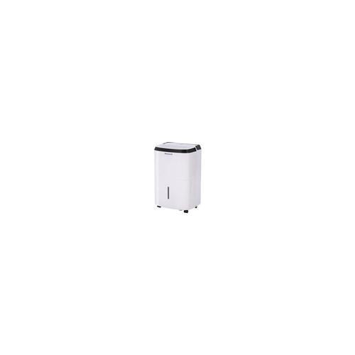 Honeywell - 20 Pint Dehumidifier(30 pint 2012 DOE standard), E-Star
