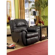 46600-25 Recliner Livingroom Signature Design by Ashley at Aztec Distribution Center Houston Texas