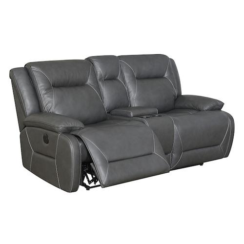 Klaussner - Dansby Loveseat