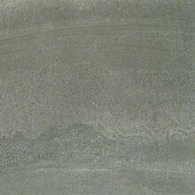 "See Details - ANTRACITE Eco-Stone Antracite 12x24 12x24""   Eco-Stone Antracite Bullnose 3x24 Bullnose 3x24""  Eco-Stone Antracite Mosaic 12x12 Mosaic 12x12"""