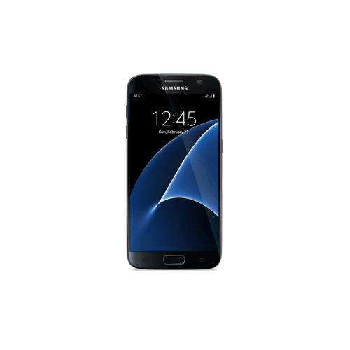 Samsung - Samsung Galaxy S7