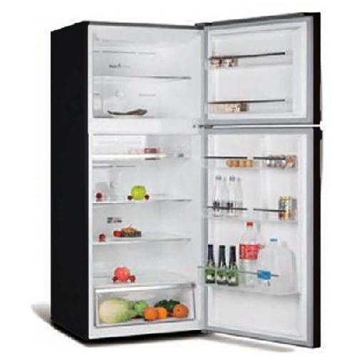 Ascoli 18.2' Cu Ft Top Mount Refrigerator (B)