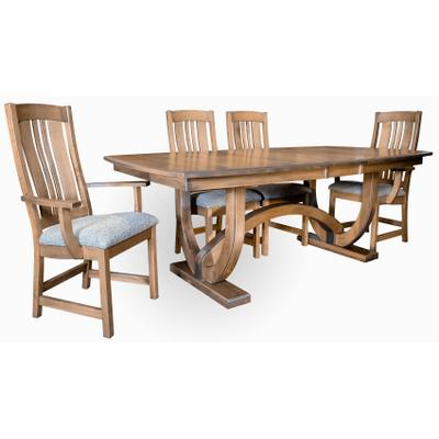 Hamilton Dining Room Set