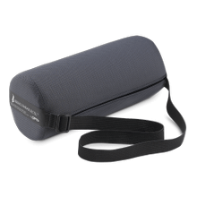 The Original McKenzie® Lumbar Roll - Firm Density