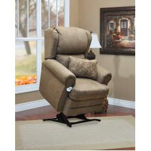 5400 Series Lift Chair