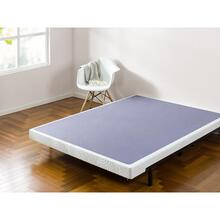 5 inch lo profile box spring