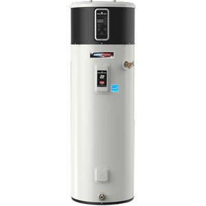 Residential Heat Pump Water Heater