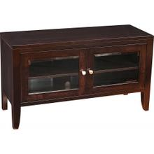 Barrington Collection- Flatwall Console