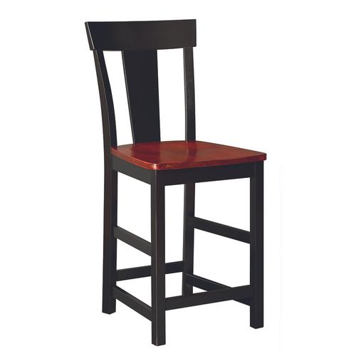 Country Value Woodworks - Manhattan Laker Gathering Chair