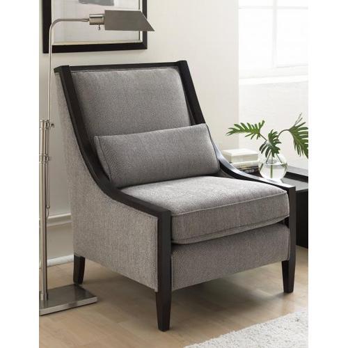 Continental Furniture Ltd - Brooklyn Chair
