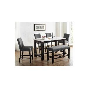 Hemlock 5pc Dining Room Set