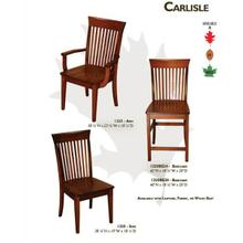 Carlisle Chairs