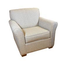 Chair #191655
