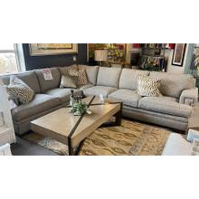 Marge Carsen Sectional