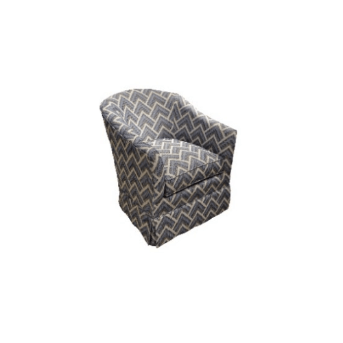 MSW1502-1 CHAIR