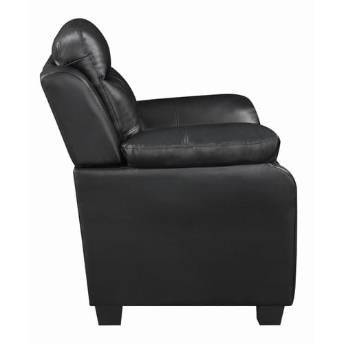 Packages - Finley Sofa and Love Seat