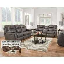 PowerPlus Reclining Sofa