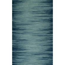 DM1 Delmar Denim 5x8 Rug