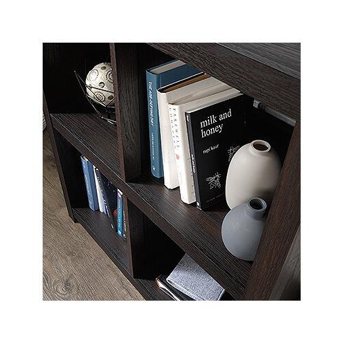 HomePlus 4 Cube Bookcase