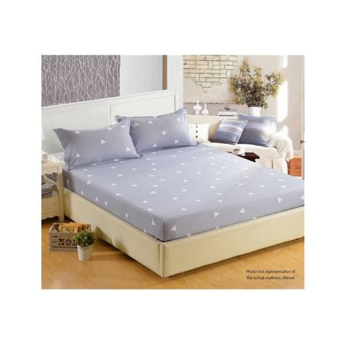 Sealy Posturepedic Dadford Mattress