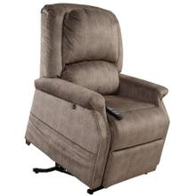 3 Position Reclining Lift Chair