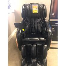 Cozzia Massage Recliner