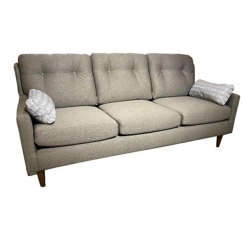 Best Home Furnishings - TRAFTON COLL Stationary Sofa #233625