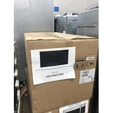 Frigidaire Gallery 1.7 Cu. Ft. Over-The-Range Microwave **OPEN BOX ITEM** West Des Moines Location