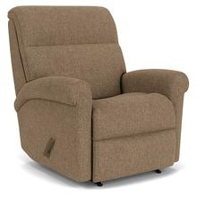 See Details - Davis Power Recliner w/ Power Tilt Headrest - 143-72