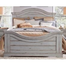 Stonebrook - Queen Headboard