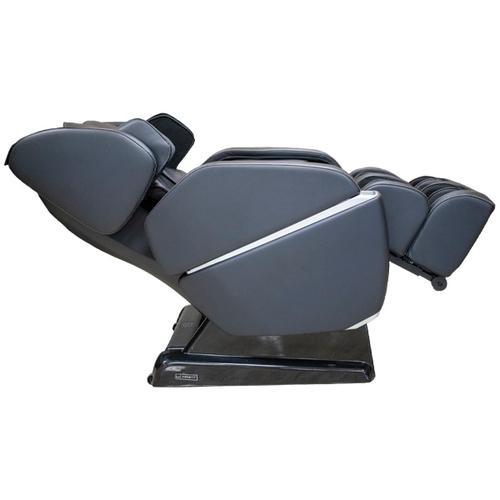 Prelude Massage Chair