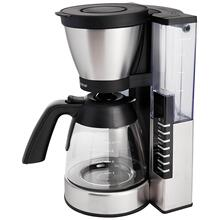 See Details - Capresso MG900 Stainless Steel Rapid Brew Coffee Maker