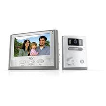 Svat BHX300-7M2 2-Wire Color Video Intercom System