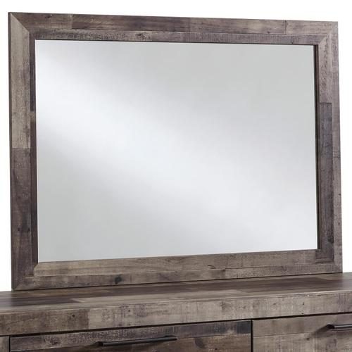 B200 Bedroom Mirror (Derekson)