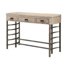 View Product - Sofa Table or TV Console