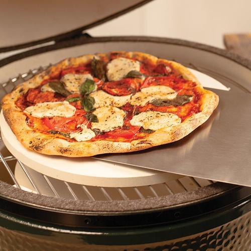 Flat Pizza/Baking Stone