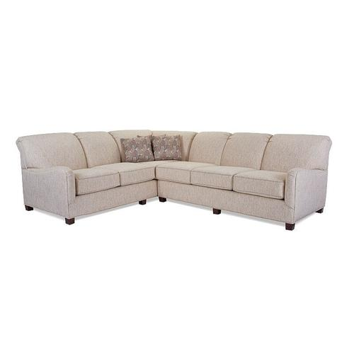 Lancer - 5610 Sectional Group