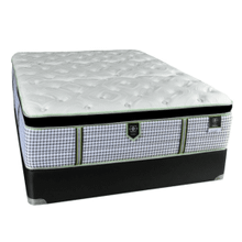 RESTONIC GREGORY PILLOW TOP