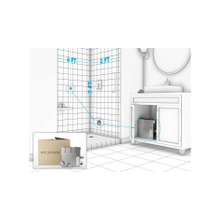 Product Image - Steam @ Home 4x3