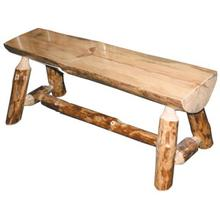 RRP306 Bench